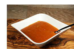 Suppen und Soßen