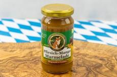 Pfirsich-Mango Marmelade, 230g