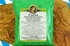 Gemüsebrühe, löslich, 450 g