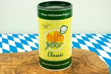 Tello-fix, Gemüsebrühe, löslich, 900 g Dose , ergibt 45 Liter