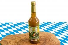 Kräuter-Salatsoße, gebrauchsfertig, ohne Öl, 500 ml