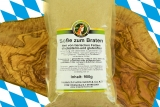 Bratensoße, glutenfrei, 900 g