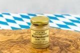 Blütenhonig, cremig, deutsches Produkt  130g