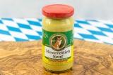 Meerrettich-Senf, 200 ml
