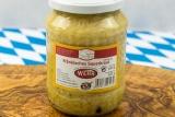 Fränkisches Sauerkraut, Abtropfgewicht 600 g