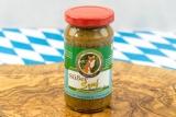 Süßer Senf für Weißwurst, 200 ml