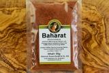 Baharat, persische Gewürzmischung, ohne Glutamat, 50g