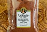 Brathähnchengewürz, Gewürzmischung, ohne Glutamat, 250 g