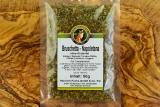 Bruschetta, Napoletana, Gewürzmischung, ohne Glutamat, 50 g