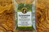 Dip-Gewürz Gartenkräuter, Gewürzmischung, ohne Glutamat, 50 g