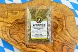 Grillgewürz Virginia, Gewürzmischung, ohne Salz, ohne Glutamat, 45 g