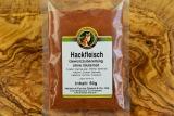 Hackfleischgewürz, Gewürzmischung, ohne Glutamat, 50 g