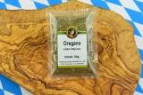 Oregano, gerebelt, 30 g