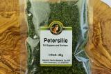 Petersilie, getrocknet, 35 g