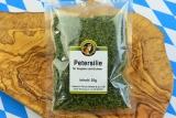 Petersilie, getrocknet, 40 g