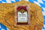 Rosa Beeren (Schinus Terebinthifolius), 25 g