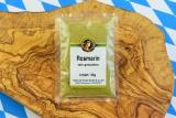 Rosmarin, gemahlen, 30 g