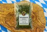 Schnittlauch, getrocknet, 15 g