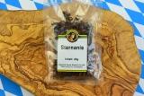 Sternanis, ganz, 40 g