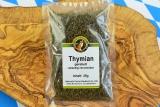 Thymian, gerebelt, 35 g