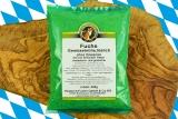 Gemüsebrühe, löslich, ohne Glutamat, 450 g
