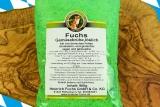 Gemüsebrühe, löslich, 900 g