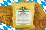 Delikatess Rahmsoße, ohne Glutamat, 450 g