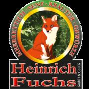 (c) Kraeuter-fuchs.de